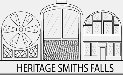 Heritage Smiths Falls